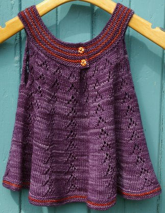 DOWN FREE KNITTING PATTERN SWEATER UPSIDE   KNITTING PATTERN