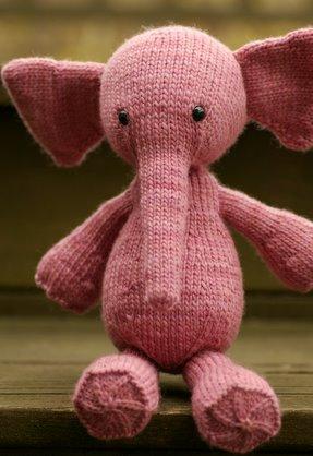 Sock Monkey Blanket Crochet Pattern | Red Heart