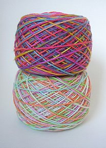 Win this yarn!