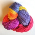 KnitPicks Sock Yarn