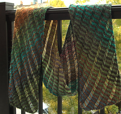 Kathryn Ivy Blog Giving The Gift Of Noro